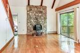 54 Cold Spring Road - Photo 23
