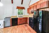 54 Cold Spring Road - Photo 24