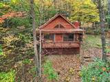 54 Cold Spring Road - Photo 4
