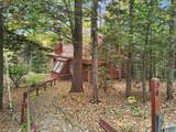 54 Cold Spring Road - Photo 8