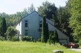 110 Harper Ridge Road - Photo 2