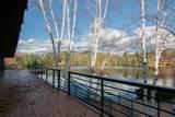 16 Riverfront Drive - Photo 31