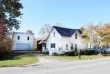 2607 Burke Hollow Road - Photo 1