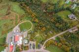 3568 Waterbury-Stowe Road - Photo 40