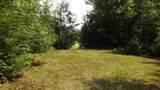 1559 Morey Hill Road - Photo 26