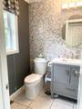 524 Bedford Road - Photo 15