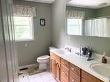 524 Bedford Road - Photo 17