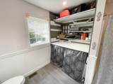 524 Bedford Road - Photo 19