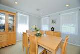 37 Currier Road - Photo 23