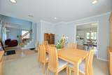 37 Currier Road - Photo 24
