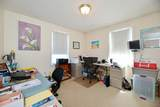 37 Currier Road - Photo 33