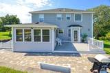 37 Currier Road - Photo 35