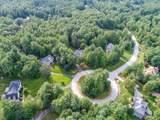 7 Monticello Drive - Photo 2