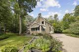 264 Forest Road - Photo 3