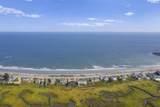 1631 Ocean Boulevard - Photo 4