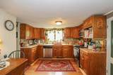 106 Bible Hill Road - Photo 14