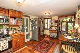 106 Bible Hill Road - Photo 15
