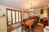 106 Bible Hill Road - Photo 20