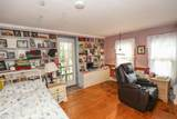 106 Bible Hill Road - Photo 30