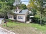 106 Bible Hill Road - Photo 34