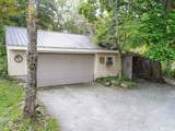 106 Bible Hill Road - Photo 36