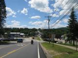 76 Endicott Street - Photo 3
