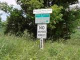 15 D Buzzell Ridge Road - Photo 4
