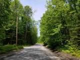 00 Parker Road - Photo 1