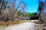 3418 Mountain Road - Photo 1