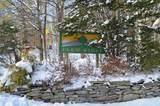 Farm Ridge Road - Photo 20