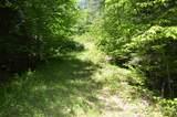 Farm Ridge Road - Photo 6