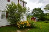 534 Old Turnpike Road - Photo 4
