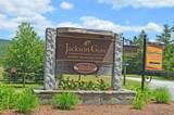 243 Jackson Gore Inn Qtr. III - Photo 26