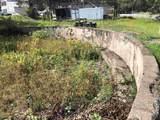 0 Maxham Meadow Way - Photo 14