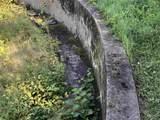 0 Maxham Meadow Way - Photo 16