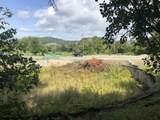 0 Maxham Meadow Way - Photo 18