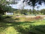 0 Maxham Meadow Way - Photo 19