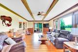717 Orchard Road - Photo 19