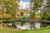625 Sykes Hollow Road - Photo 4