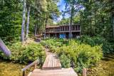 1142 Lord Road - Photo 5