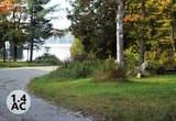 0 Bald Hill Pond Road - Photo 1