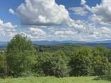 750 Kidder Hill Ridge - Photo 34