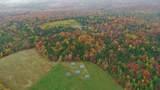 750 Kidder Hill Ridge - Photo 35