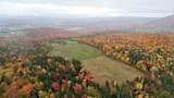 750 Kidder Hill Ridge - Photo 36