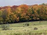 750 Kidder Hill Ridge - Photo 38