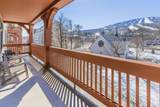 759 Stratton Mountain Access Road - Photo 3