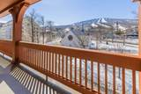 759 Stratton Mountain Access Road - Photo 4