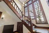 56 Middle Street - Photo 27