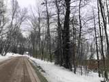 376 White Road - Photo 19