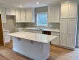 169 Portsmouth Avenue - Photo 8